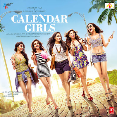 Calendar-girls 2015 watch f ull Hindi movie