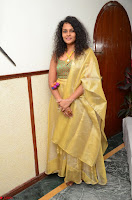 Sonia Deepti in Spicy Ethnic Ghagra Choli Chunni Latest Pics ~  Exclusive 020.JPG