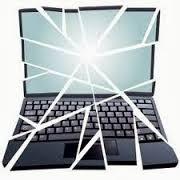 Laptop Hang