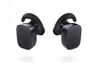 smartomi wireless earbuds