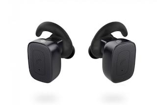 smartomi wireless earbuds