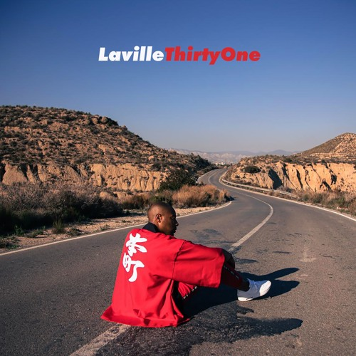 Laville Unveils New Single 'Thirty One'