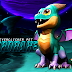 New Pet Coming to EverClicker