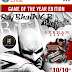 Batman Arkham City Game of The Year Edition Full PC Game