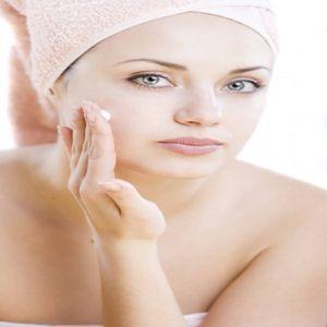 machas-acne.jpg