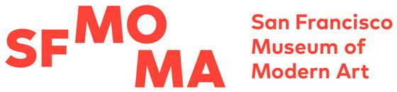 jenis jasa desain grafis profesional macam graphic designer logo brand identity pengalaman ahli creative branding digital advertising agency berapa harga price list layanan servis proses bisnis