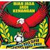 Senarai Pemain Kedah FA 2018