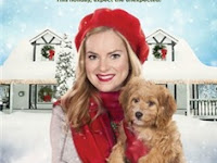 A Puppy for Christmas (2016) Full Movie