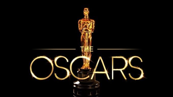 Ghana's foreign Language Oscar selection committee announces entry 90th Oscars