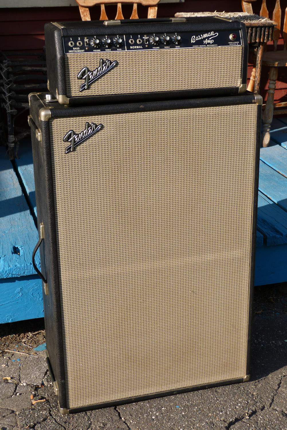 bottom works bassman picture fender cabinet gallery by amp armadillo custom cabinets