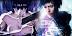 Blu-Ray de Ghost in the Shell é lançado em quatro versões diferentes