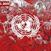 Προσφυγικό: Η Λέσβος καίγεται και στον ΟΗΕ… συζητούν!
