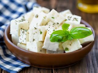Cuanto dura el queso sin refrigerar