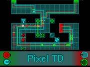 Pixel TD