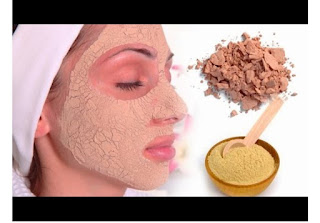 multani mitti,multani mitti face pack,multani soil,multani mitti face pack for glowing skin,multani soil pack,multani mitti face packs,making multani soil,multani soil pack at home,benefits of multani soil,skin whitening multani soil pack,multani mitti for pimples,making multani soil immaculate skin,multani mitti face pack for oily skin,how to make yougarth and multani soil mask,