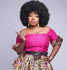 If I Can't Fart In Your Presence, Sorry We Can't Date; Anita Joseph