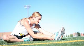6 Manfaat Penting Pemanasan Sebelum Olahraga
