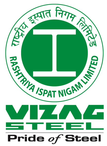 Vizag Steel Plant Management Trainee Recruitment Through GATE
