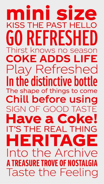 Coca-Cola-nueva-tipografia-TCCC-unity-personalizada
