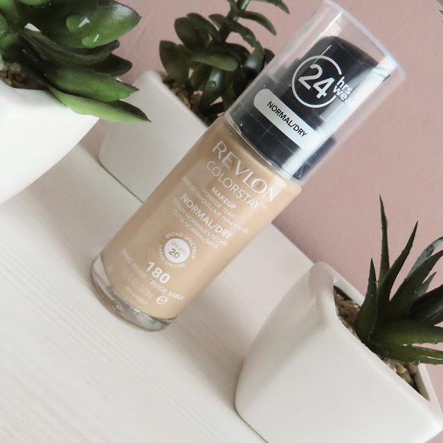 REVLON_colorstay_make-up_sand_beige
