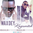 New Music Video: Wax Dey ft Kayswitch - Mbaghalum