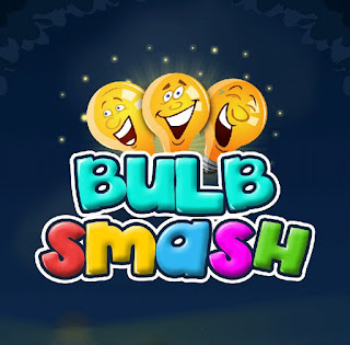 Bulb Smash App unlimited paytm cash Loot Trick