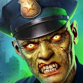 download game android gratis