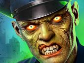 Kill Shot Virus Mod Apk Latest Version