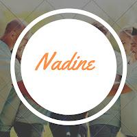 http://www.noimpactjette.be/2017/08/participante-nadine.html