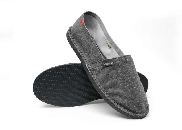 Havaiana New Soft