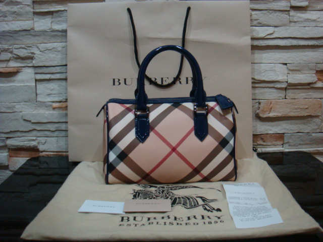 89d5bebc227a Burberry Outlet ( USA )