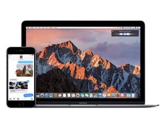 Nuove beta pubbliche macOS Sierra e iOS 10