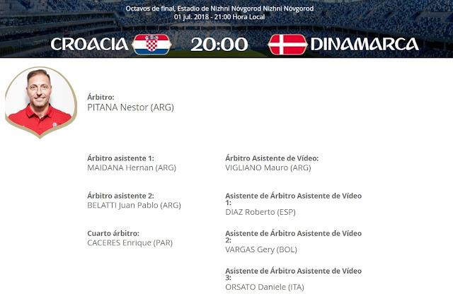 arbitros-futbol-designaciones-rusia52