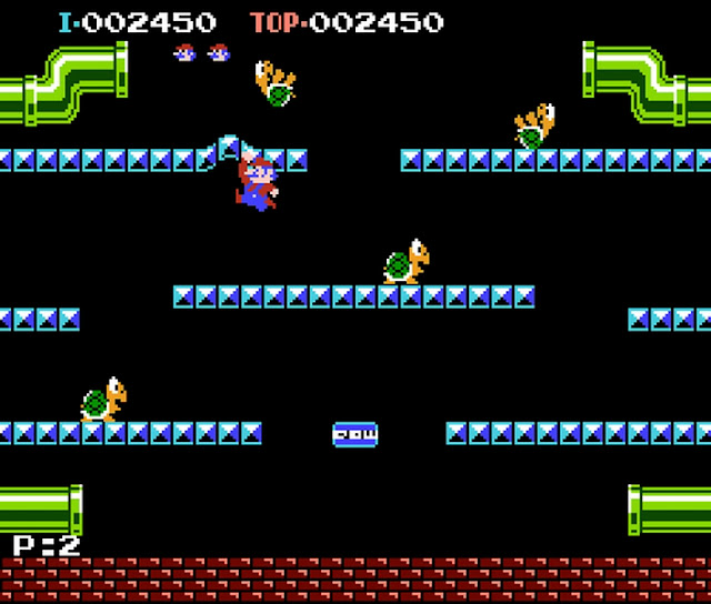 31079425-mario_bros-png-scaled595_706x60
