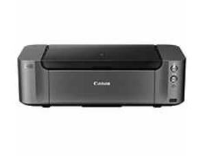 Canon PIXMA Pro-10S Driver and Manual Download