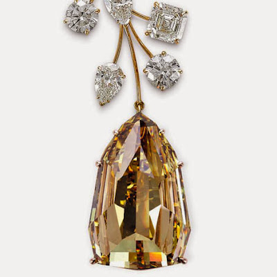 10 Most Expensive Jewellery Pieces in the World |Worlds Most Expensive Diamond Necklace