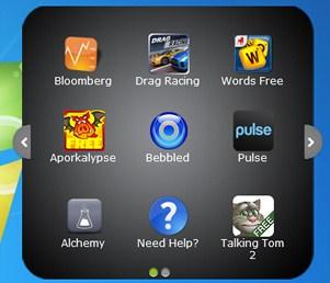 Download Aplikasi Android Untuk PC