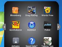 Download Aplikasi Android Untuk PC Terbaru Dan Terbaik !