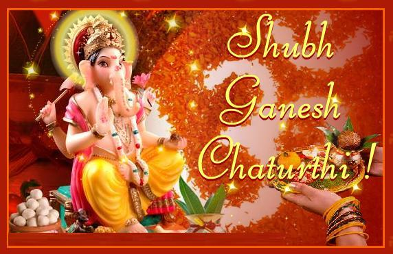 Ganesh Chaturthi Wallpaper 3D Animated Cliparts Gif   IMAGES, GIF, ANIMATED GIF, WALLPAPER, STICKER FOR WHATSAPP & FACEBOOK