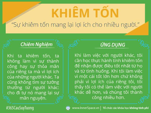 su-khiem-ton-mang-lai-loi-ich-cho-nhieu-nguoi