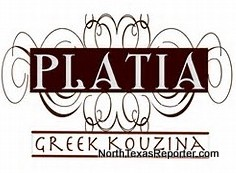 GET REAL, JOIN THE FAMILY