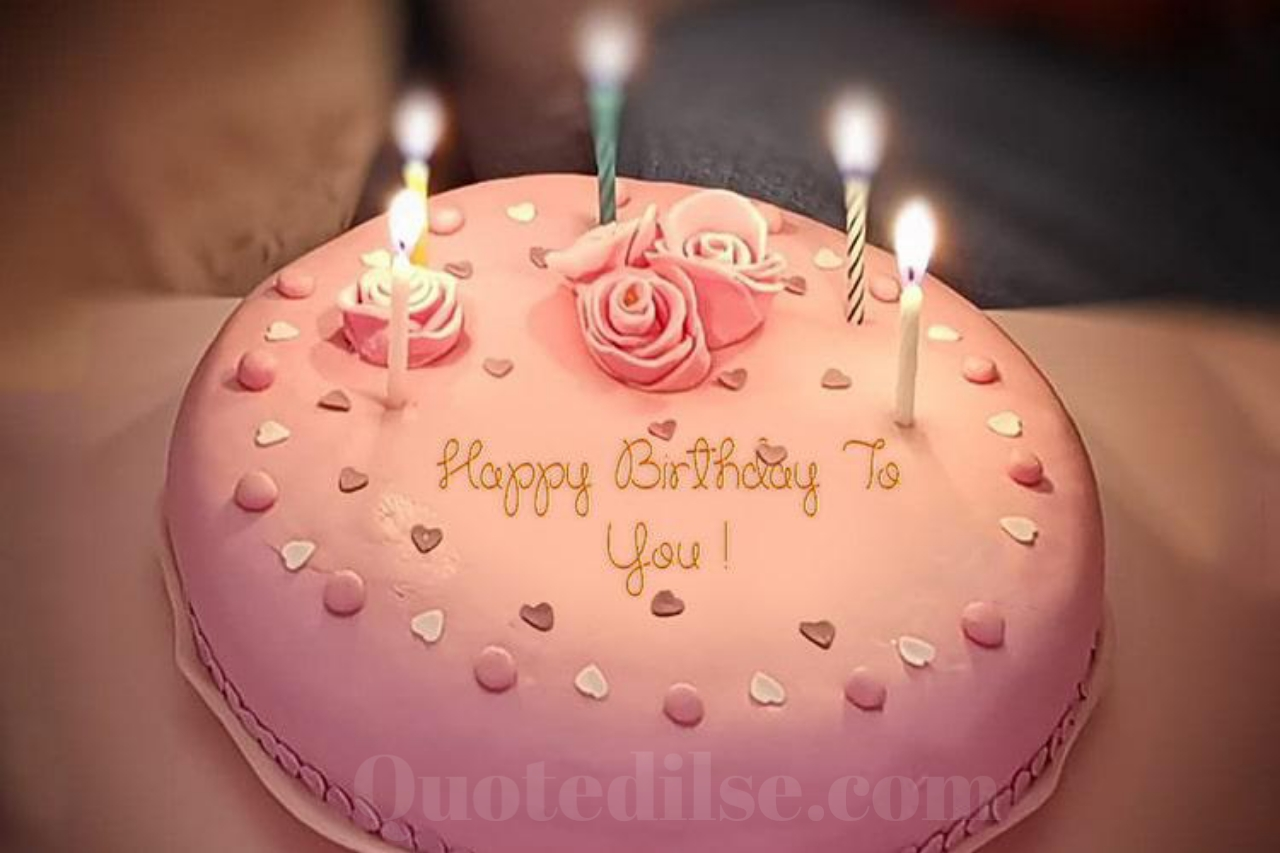 Prime Birthday Cake Images With Quotes Personalised Birthday Cards Petedlily Jamesorg