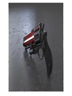 Arma 3d