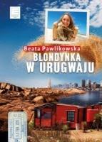 http://www.gandalf.com.pl/b/blondynka-w-urugwaju/