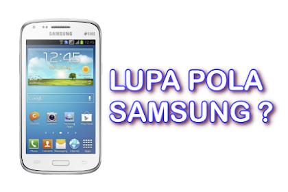 Factory Reset Samsung Galaxy Core I8260 (Unlock Pin, Pattern & Password)