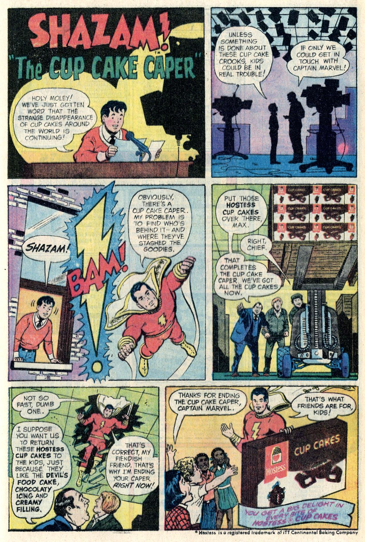Detective Comics (1937) 457 Page 12