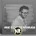 Arturo Alejandro presenta «Me Sostendrás»: