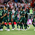 7 minutes with China: Eagles can save Nigeria from sinking into anarchy