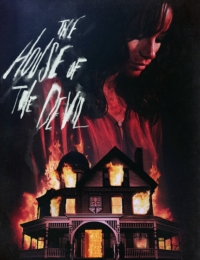The House of the Devil | Bmovies