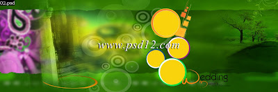 Top 10 Karizma Album PSD Background Files